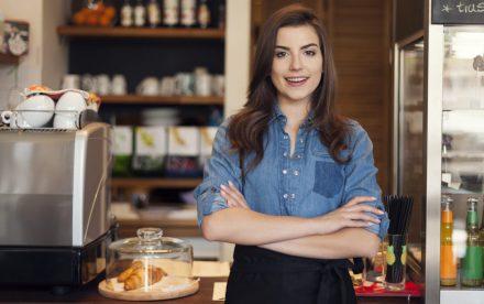 Top de restaurantes para trabajar, propiedad de mujeres, en Los Angeles
